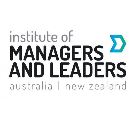 consultant management